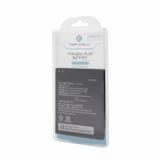 Baterija Teracell Plus za Lenovo A7000 BL 243