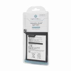 Baterija Teracell Plus za Lenovo Lenovo K5, K5 Plus, K5 Note BL-261