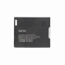 Baterija Teracell Plus za Lenovo Moto E3 Power/GK50