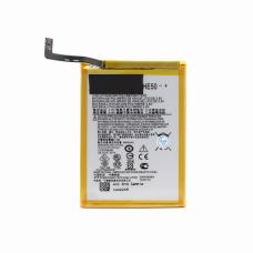 Baterija Teracell Plus za Lenovo Moto E4 plus/HE50