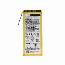 Baterija Teracell Plus za Lenovo Moto G5 Plus/HG40