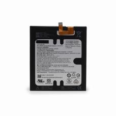 Baterija Teracell Plus za Lenovo Phab Plus  L14D1P31