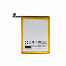 Baterija Teracell Plus za Meizu M1 Note BT42