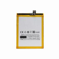 Baterija Teracell Plus za Meizu M2 Note BT42C
