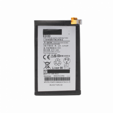 Baterija Teracell Plus za Motorola G2 ED30
