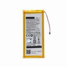Baterija Teracell Plus za Motorola G4 plus GA40