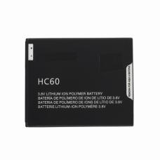 Baterija Teracell Plus za Motorola Moto C plus HC60