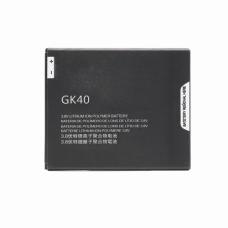 Baterija Teracell Plus za Motorola Moto G4 Play/G5 GK40