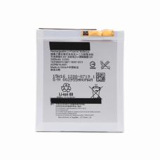 Baterija Teracell Plus za Sony Xperia M4 Aqua/E2303