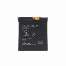 Baterija Teracell Plus za Sony Xperia T3/D5103