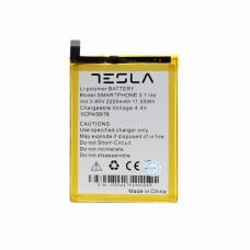 Baterija Teracell Plus za Tesla 3.1 lite/gotron gq 3029