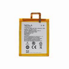 Baterija Teracell Plus za Tesla 6.3