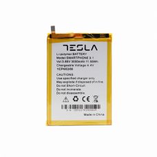 Baterija Teracell Plus za Tesla 9.1