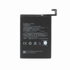 Baterija Teracell Plus za Xiaomi Mi Max 3