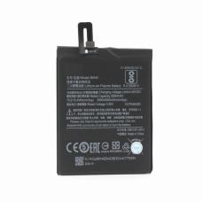 Baterija Teracell Plus za Xiaomi Mi Pocophone F1