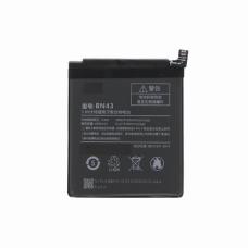 Baterija Teracell Plus za Xiaomi Note 4X