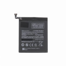 Baterija Teracell Plus za Xiaomi Note 5A