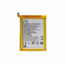Baterija Teracell Plus za ZTE A512