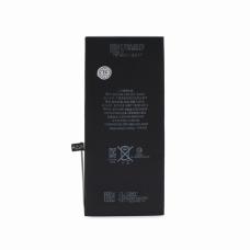 Baterija Teracell za iPhone 7 plus/ iPhone 8 plus