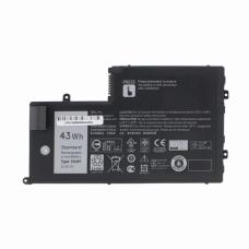 Baterija za laptop Dell Inspirion 15-5547/5545-3 11.1 V 3800 mAh