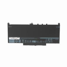 Baterija za laptop Dell Latitude E7470