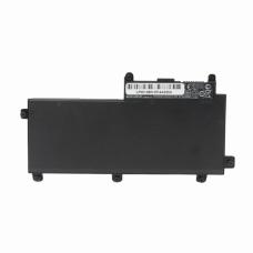 Baterija za laptop HP 645 G2/G3