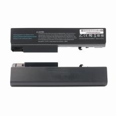 Baterija za laptop HP 6530 10.8V 4400mAh