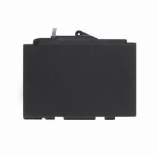 Baterija za laptop HP 820 G3/G4 11.1V/44WH