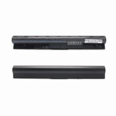 Baterija za laptop Lenovo IdeaPad S300/S405-4 14.8V-2600mAh