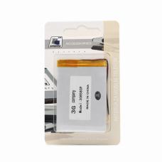 Baterija za tablet Model 306580