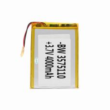 Baterija za tablet Model 3575110