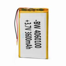 Baterija za tablet Model 4060100