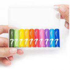 Baterije Xiaomi AAA ZI7 LR03 (10 kom)