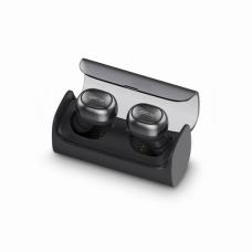 Bluetooth slusalica QCY Q29PRO crna