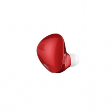 Bluetooth slusalica REMAX mini RB-T21 crvena