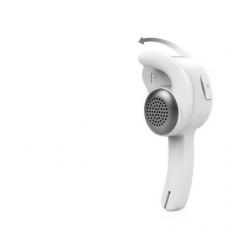 Bluetooth slusalica REMAX RB-T10 bela