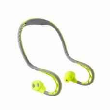 Bluetooth slusalice REMAX Sports RB-S20 zute