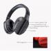 Bluetooth slusalice ETTE BT-608 plave