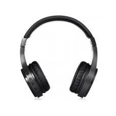 Bluetooth slusalice ETTE S55 crne