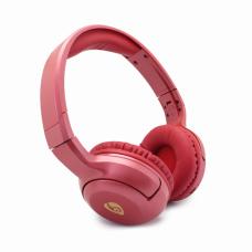 Bluetooth slusalice Ovleng BT-601 crvene