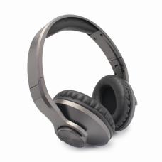Bluetooth slusalice Ovleng BT-602 crne