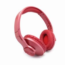 Bluetooth slusalice Ovleng BT-602 crvene