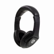 Bluetooth slusalice Ovleng MX-333 crne