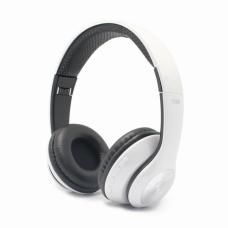Bluetooth slusalice TUCCI TC 999 bele