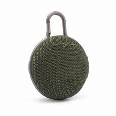 Bluetooth zvucnik BTS15/CO zeleni