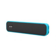 Bluetooth zvucnik Click BS-L1-BL plavi