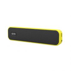 Bluetooth zvucnik Click BS-L1-Y žuti