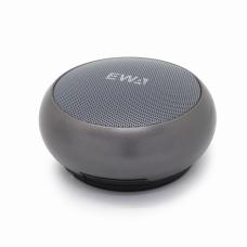 Bluetooth zvucnik EVA A110 crni