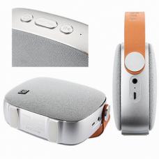 Bluetooth zvucnik Remax Desh RB-M6 crni