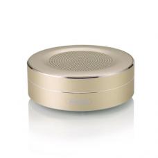 Bluetooth zvucnik Remax RB-M13 zlatni
